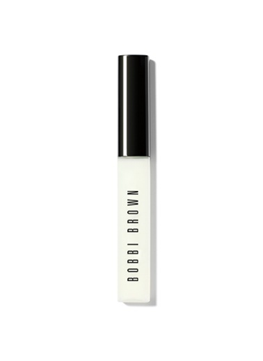 Brightening Lip Gloss White 7 Ml Parlatıcı-Bobbi Brown